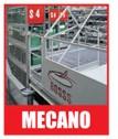mecano.png