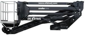 oil&steel 0068