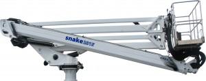 snake2815Pluskit