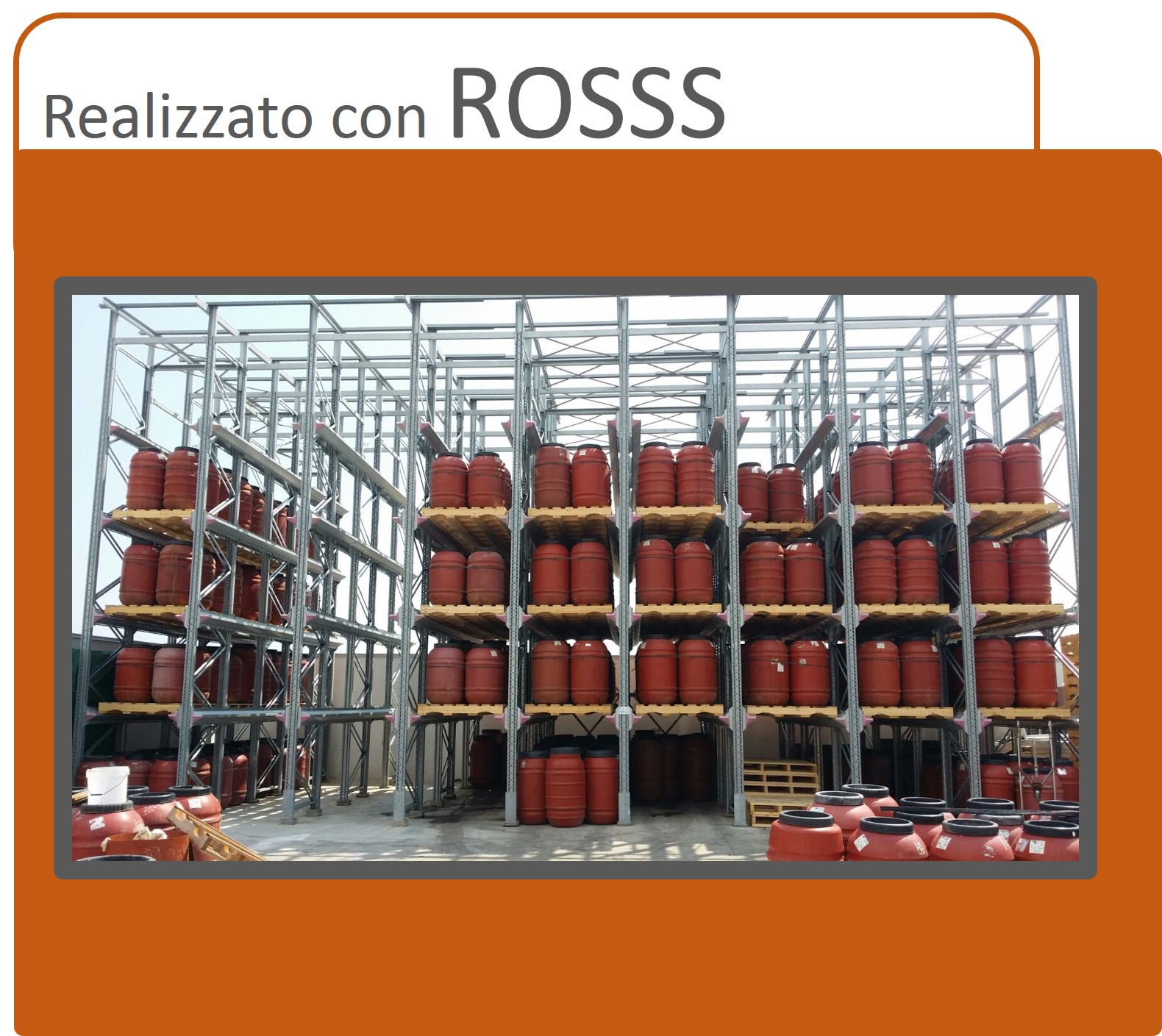 banner 19 ROSSS