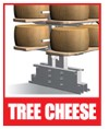 tree cheese.png