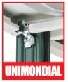 unimondial.png