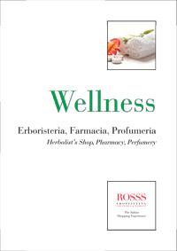 flyer wellness