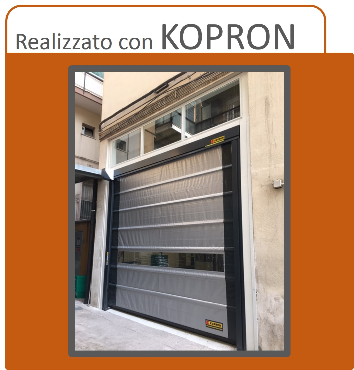 banner 19 KOPRON